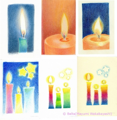 2012_12_01_candles_04