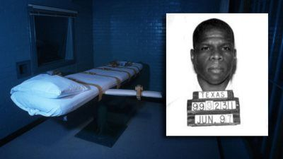 The US Supreme Court ordered a new hearing for Black Texas prison inmate Duane Buck after his rights were violated when were told he was more dangerous