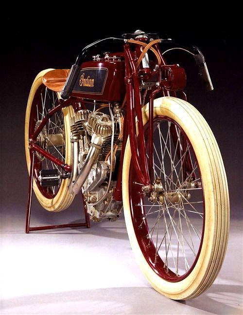 ♂ Motorcycle colorful Wheels & Wings #motorcycle