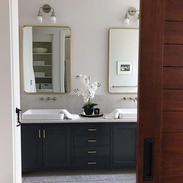 41++ Bathroom vanity mirror 30 x 40 best
