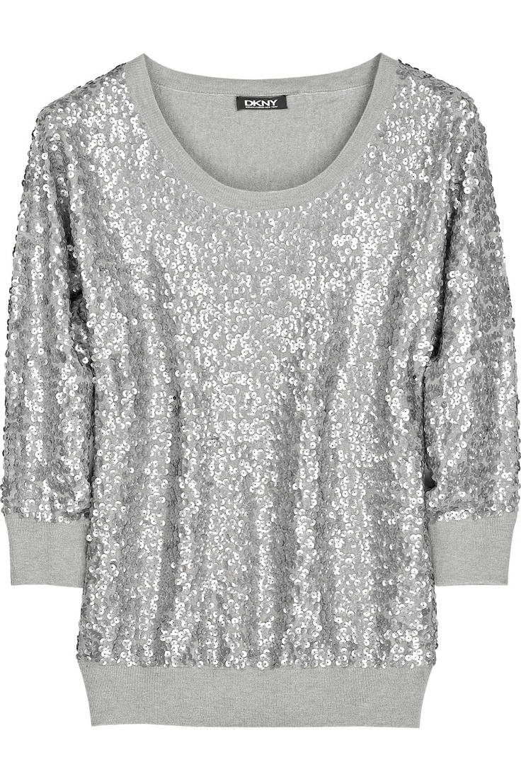 194 best Silver Glitter/Sequins/Sparkles & More images on ...