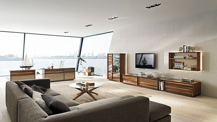 tv m bel audio video m bel l sungen see more photos. Black Bedroom Furniture Sets. Home Design Ideas