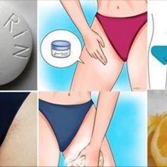 9 FORMAS DE USAR LA ASPIRINA QUE NO SABÍAS