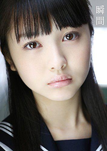NHKの朝の連続テレビ小説『まれ』で、桶作夫妻の孫娘として出演していた浜辺美波。人気アニメ『あの日見た花の名前を僕達はまだ知らない。』のめんま役は高い評価を受けました。いま人気の17才の美少女に注目してまとめてみました!