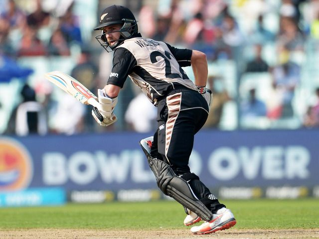 Bangladesh v New Zealand : Cricket Betting Tips & News : Live Scorecards