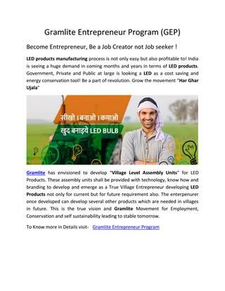 65 best Micro, Small \ Medium Enterprises in India images on - business agenda small medium enterprises