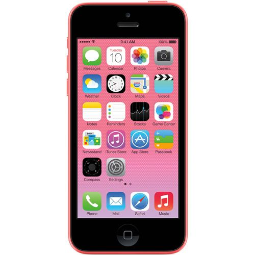 Cheap Iphone C Screen Repair Near Me