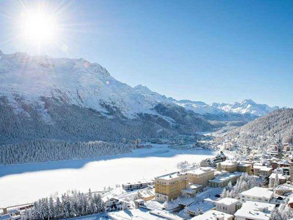 www.ikh.villas  #ski#ikh#ikhvillas#vaction#aspen#verbier