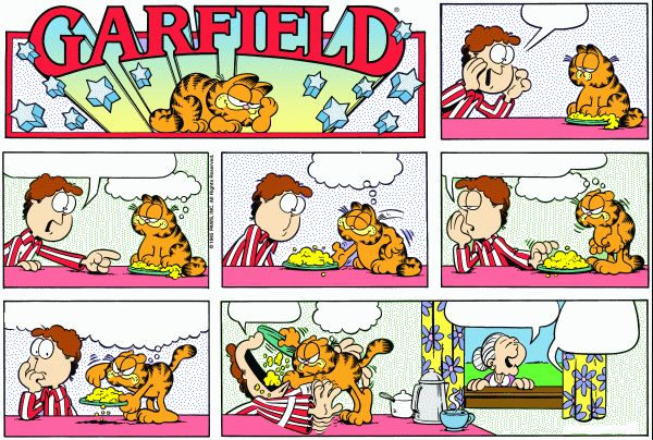 1000+ images about Blank Comic Strips on Pinterest | Money, Cartoon ...