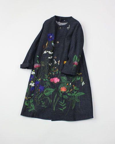 45R Online StoreLady's/Outer