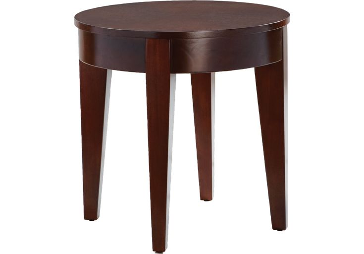Best Seth Cherry End Table Cherry End Tables End Tables At 400 x 300