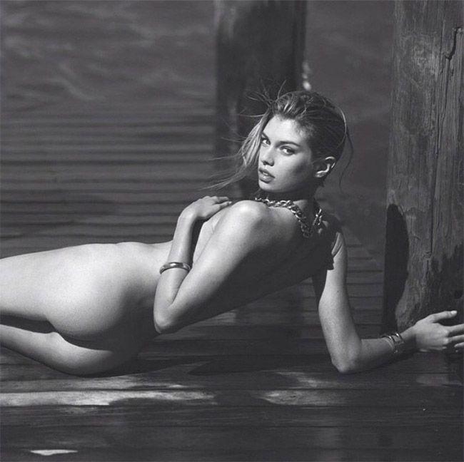 Free amateur nude oasis