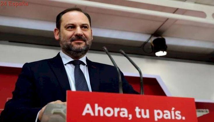 El PSOE exige más recursos en Sanidad, Educación y Dependencia para pactar la financiación autonómica
