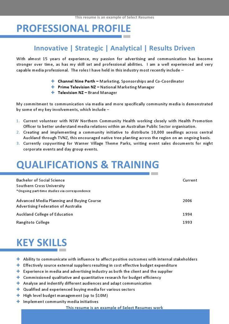 Public Health Resume Sample Resumes And Cvs Career Resources For - public health analyst sample resume