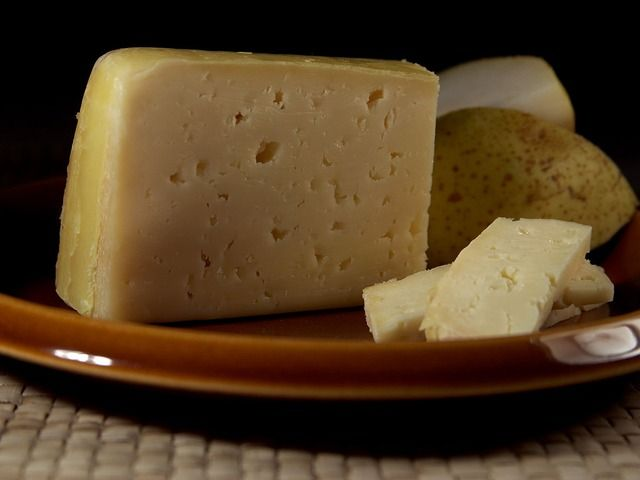 queso, chesse