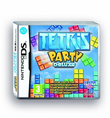 Tetris Party Deluxe (Nintendo DS) by Tetris Online, http://www.amazon.co.uk/dp/B003Y73B48/ref=cm_sw_r_pi_dp_I7E6tb16SE213