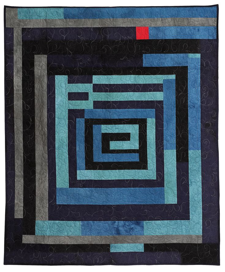 17 Best Images About Gee S Bend Quilts On Pinterest