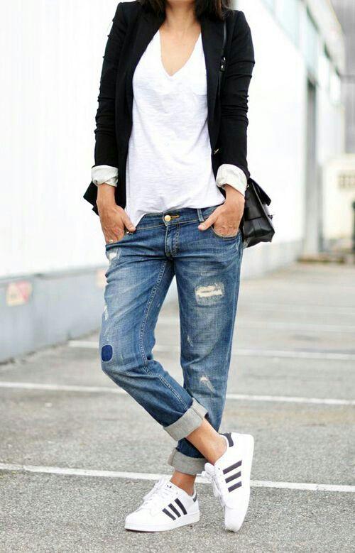 Adidas Superstar 3