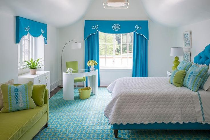1000 ideas about blue girls bedrooms on pinterest blue 14122 | 3bd97e55daf5049199a5605cc04a31f3