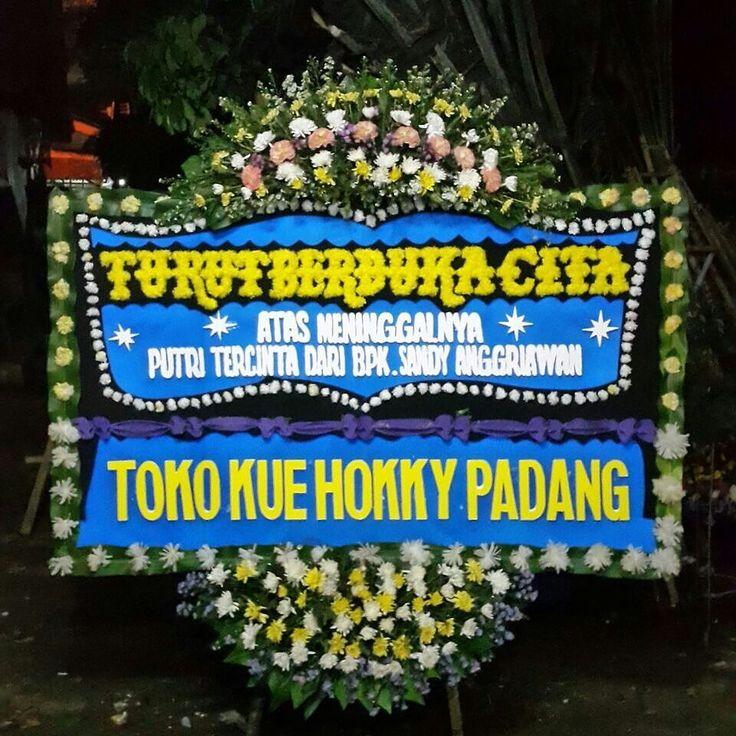 toko karangan bunga tangerang 10 Karangan bunga, Toko