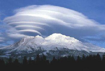 http://d5rqih8onvnu8.cloudfront.net/content_image/18fdf4e3-fb26-4c50-a433-5748a7ae77a2