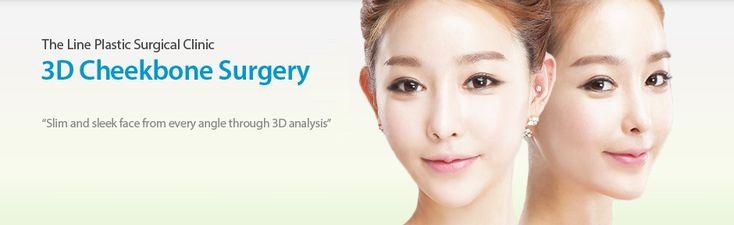 3D Mandibular Jaw Surgery Korea  
