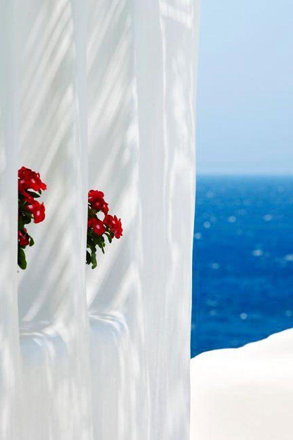 http://allani.pl/produkty/sukienki-letnie?color=12pid=1728584utm_source=facebookutm_medium=socialutm_content=pintest_tablica_greckautm_campaign=3album2014-06-25  Greece