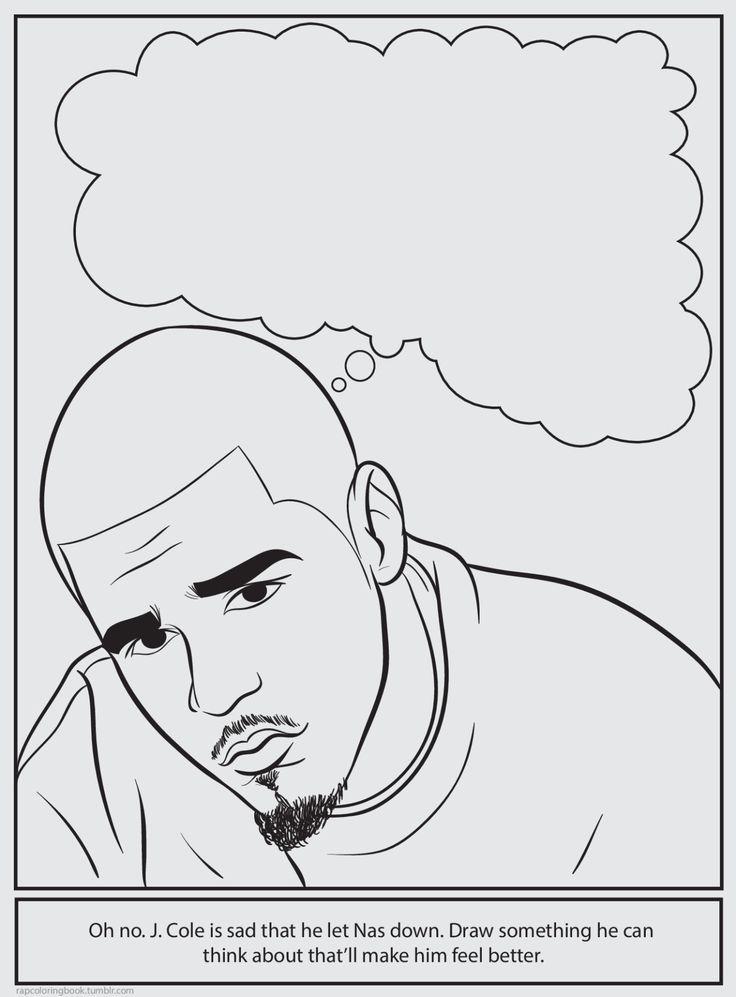 Mejores 47 imágenes de Colour Me Bad. en Pinterest | Rap, Libros ...