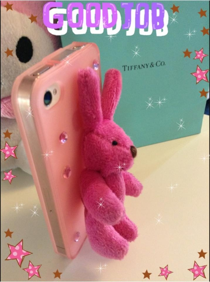 Handmade Case iPhone