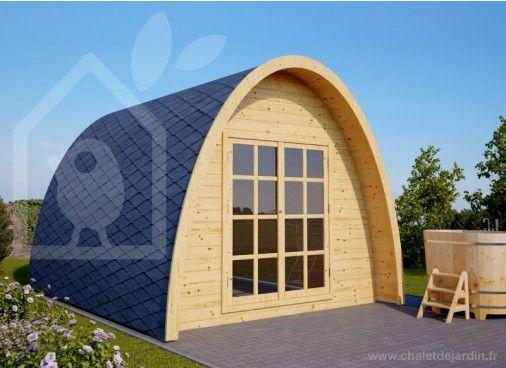 46 best chalet maison images on Pinterest Sheds, Cottage and Log - que faire en cas d humidite dans une maison