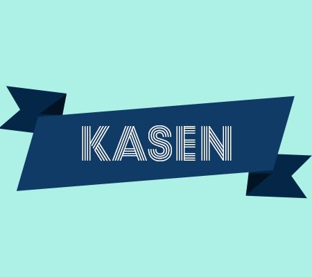 KASEN ~ Baby Name Trend Predictions for 2014: What's New, Unique & Rising | Disney Baby