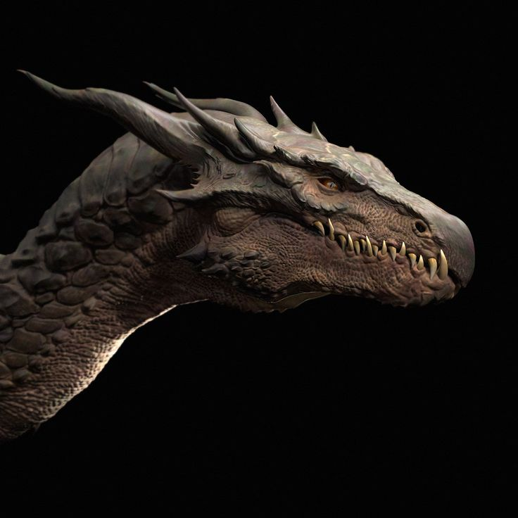 Dragon, Giovanni Nakpil on ArtStation at https://www.artstation.com/artwork/dragon-c777be8a-96ad-4836-b9ac-63c89a77af51