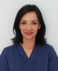 Dr. Ioana POPESCU - Dermatologie