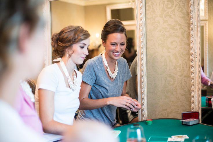 Best Poker Room In Minneapolis