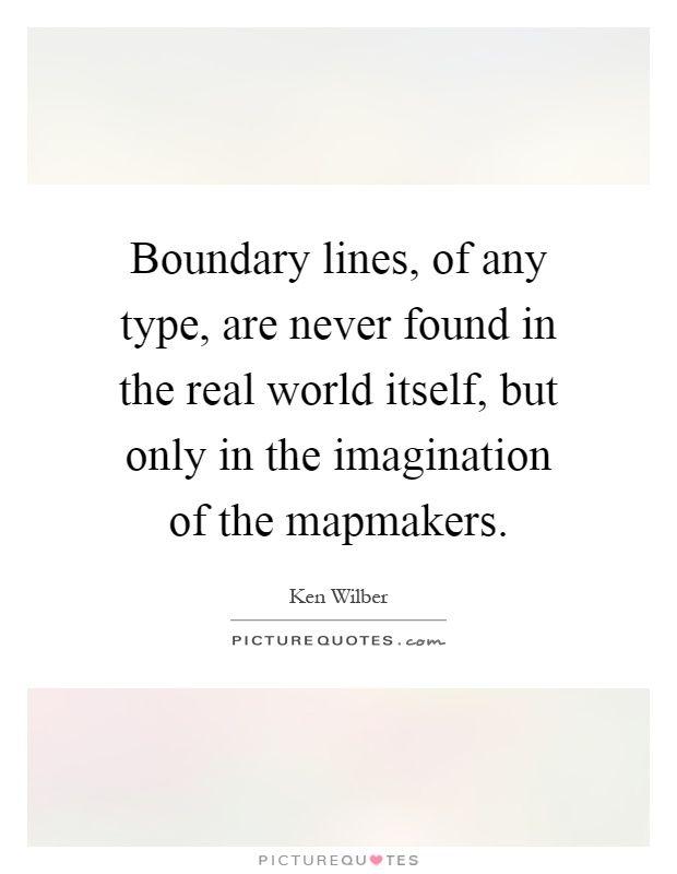 Ken Wilber Quote