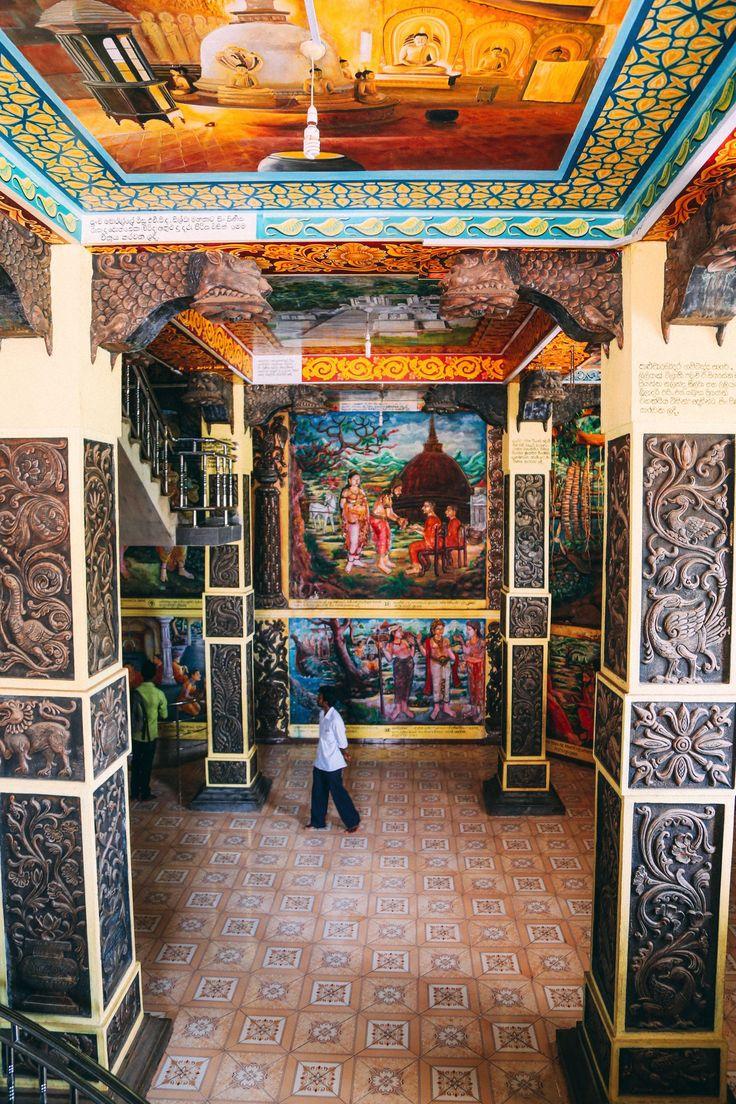 Exploring beruwala and bentota sri lanka