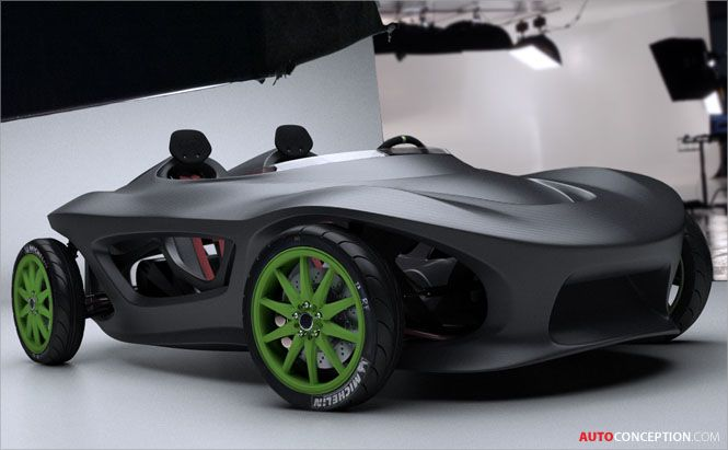 Local-Motors-3D-Printed-Car-Design-Challenge-2