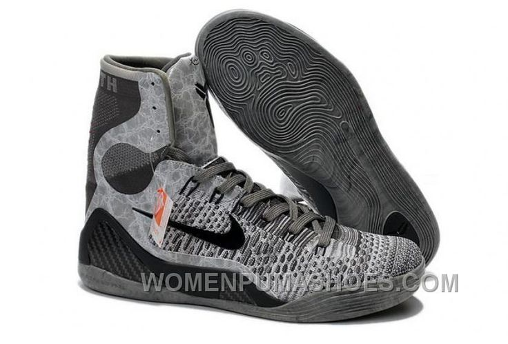 http://www.womenpumashoes.com/buy-cheap-nike-kobe-9-2014-high-tops-grey-black-mens-shoes-online-grnba.html BUY CHEAP NIKE KOBE 9 2014 HIGH TOPS GREY BLACK MENS SHOES ONLINE GRNBA Only $99.18 , Free Shipping!