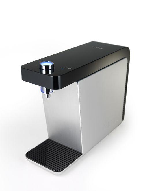 Magic Super Water Purifier [WPU-A200C] | Complete list of the winners | Good Design Award