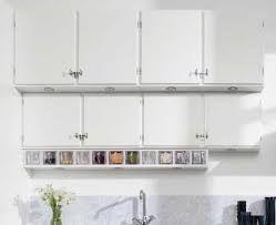 kjøkkenfliser blå retro - Google-søk