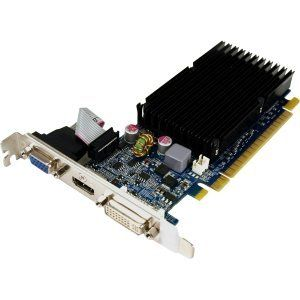 PNY GeForce 8400 GS Graphic Card - 512 MB DDR3 SDRAM - PCI Express 2.0. GEFORCE 8400GS PCIE 2.0 512GB DDR3 DVI VGA HDMI. HDMI - DVI - VGA by PNY. $43.14. PNY GeForce 8400 GS Graphic Card - 512 MB DDR3 SDRAM - PCI Express 2.0. GEFORCE 8400GS PCIE 2.0 512GB DDR3 DVI VGA HDMI. HDMI - DVI - VGA  Manufacturer: PNY Technologies  Manufacturer Part Number: VCG84512D3SXPB  Brand Name: PNY  Product Name: GeForce 8400 GS Graphic Card  Product Type: Graphic Card  Analog Signal: Yes  Digital ...