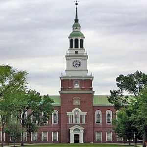 Top Colleges and Universities In USA
