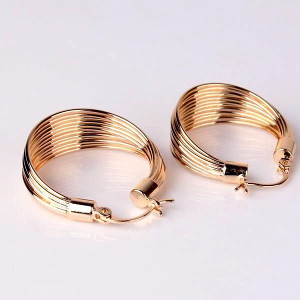 Silver silky Threads Hoop Earrings,silver hoop earrings,gold hoop earrings,25 thin and silver thread earrings,2.5cm hoop earrings,medium hoop earrings,special sale earrings