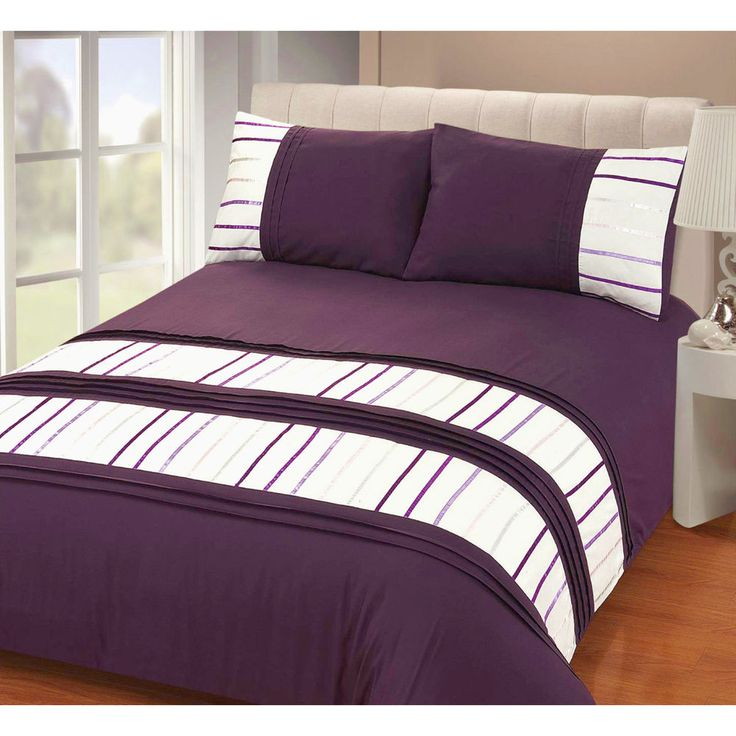 Bedroom Curtain Ideas Uk Bedroom Armchairs Violet Bedroom Colors Contemporary One Bedroom Apartment Design: 1000+ Ideas About Purple Bed On Pinterest
