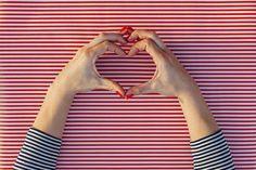 Amare se stessi: 10 azioni quotidiane per prendersi davvero cura di sé