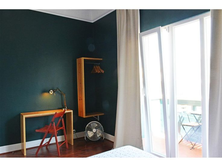 Oltre 25 fantastiche idee su bagno in camera su pinterest for Camera matrimoniale e piani bagno
