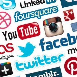 Evento online dedicato a web, #SEO e #social: SuperSummit! 2014