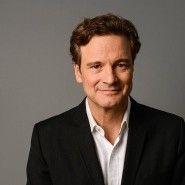 """Heute läuft """"Kingsman"""" im Kino an: ein Actionfilm mit Colin Firth in der Hauptrolle. Im Interview spricht der Schauspieler über verklemmte Adelige, Fieslinge und Flirtversuche in der Bar."""