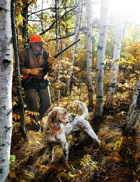 125 Best Images About Hunting And Such On Pinterest