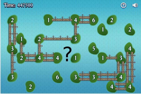 Free games online – Bridges Daily Deluxe Game  Read more: